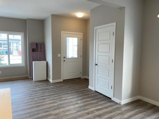 Photo 9: 1043 Lanark Boulevard: Airdrie Row/Townhouse for sale : MLS®# A1059555