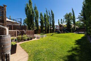 Photo 7: 1013 BLACKBURN Close in Edmonton: Zone 55 House for sale : MLS®# E4263690