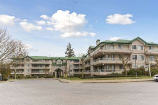 "Photo 28: 113 2750 FAIRLANE Street in Abbotsford: Central Abbotsford Condo for sale in ""The Fairlane"" : MLS®# R2540150"
