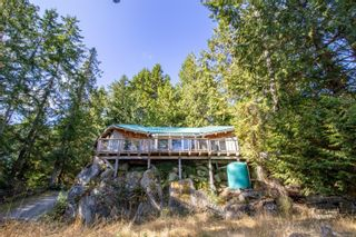 Photo 30: 4347 Clam Bay Rd in Pender Island: GI Pender Island House for sale (Gulf Islands)  : MLS®# 885964