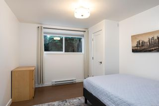 Photo 26: 2426 Evelyn Pl in : SE Arbutus House for sale (Saanich East)  : MLS®# 877972