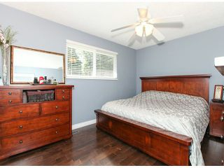 Photo 9: 3469 200 Street in Langley: House for sale