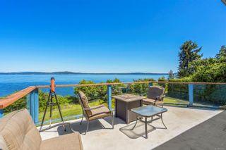 Photo 5: 10847 Stuart Rd in : Du Saltair House for sale (Duncan)  : MLS®# 876267