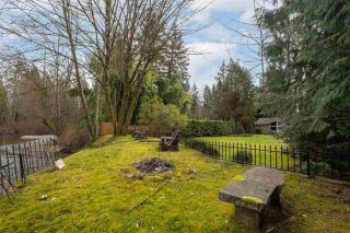 Photo 33: 22481 132 Avenue in Maple Ridge: Silver Valley House for sale : MLS®# R2562215