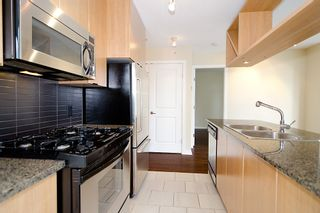 """Photo 11: 903 1001 RICHARDS Street in Vancouver: Downtown VW Condo for sale in """"MIRO"""" (Vancouver West)  : MLS®# V947357"""