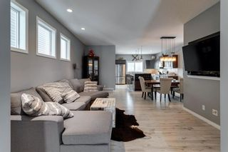 Photo 3: 1610 Legacy Circle SE in Calgary: Legacy Detached for sale : MLS®# A1072527