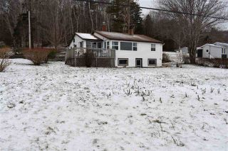 Photo 11: 377 SHORE Road in Bay View: 401-Digby County Residential for sale (Annapolis Valley)  : MLS®# 202100155