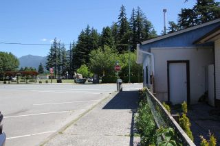 Photo 22: 760 3RD Avenue in Hope: Hope Center Land Commercial for sale : MLS®# C8039072