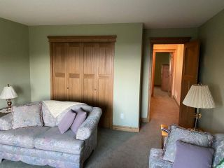 Photo 32: 706 Alvord Cres in COMOX: CV Comox Peninsula House for sale (Comox Valley)  : MLS®# 832809