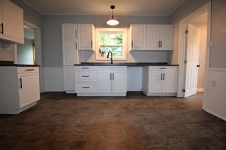 Photo 12: 66 KING Street in Digby: 401-Digby County Residential for sale (Annapolis Valley)  : MLS®# 202114121