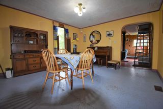 Photo 20: 415 Culloden Road in Mount Pleasant: 401-Digby County Residential for sale (Annapolis Valley)  : MLS®# 202123780