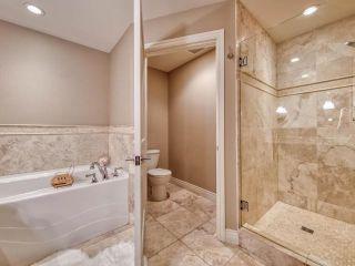 Photo 14: 201 370 BATTLE STREET in Kamloops: South Kamloops Apartment Unit for sale : MLS®# 154575