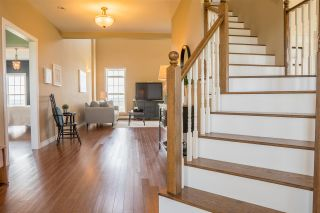 Photo 17: 1751 Harmony Road in Nicholsville: 404-Kings County Residential for sale (Annapolis Valley)  : MLS®# 201915247
