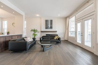 Photo 3: : Condo for rent (Coquitlam)  : MLS®# AR071