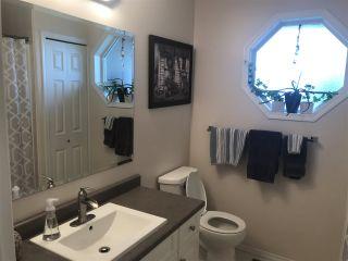 Photo 18: 9808 115 Avenue in Fort St. John: Fort St. John - City NE House for sale (Fort St. John (Zone 60))  : MLS®# R2491948