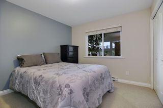 "Photo 17: 34906 2ND Avenue in Abbotsford: Poplar House for sale in ""Huntindgon Village"" : MLS®# R2102845"