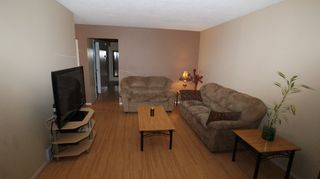 Photo 20: D 850 McMeans Avenue East in Winnipeg: Transcona Single Family Attached for sale (North East Winnipeg)  : MLS®# 1219814