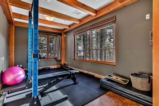Photo 43: 865 Silvertip Heights: Canmore Detached for sale : MLS®# A1134072