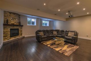Photo 48: 166 Westover Drive SW in Calgary: Westgate Detached for sale : MLS®# A1125550