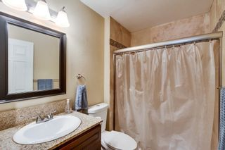 Photo 10: MISSION VALLEY Condo for sale : 2 bedrooms : 6171 Rancho Mission Rd #314 in San Diego