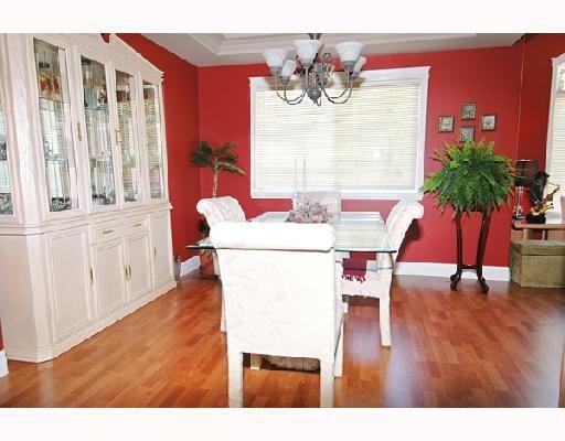 "Photo 3: Photos: 13390 237A Street in Maple_Ridge: Silver Valley House for sale in ""ROCK RIDGE"" (Maple Ridge)  : MLS®# V667842"