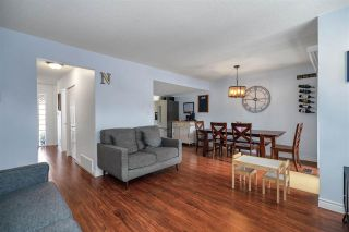 """Photo 11: 46 5850 177B Street in Surrey: Cloverdale BC Townhouse for sale in """"Dogwood Gardens"""" (Cloverdale)  : MLS®# R2577262"""