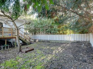 Photo 20: 422 Powell St in : Vi James Bay Full Duplex for sale (Victoria)  : MLS®# 863106