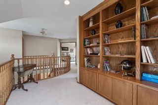 Photo 19: 75 Silverstone Road NW in Calgary: Silver Springs Detached for sale : MLS®# A1129915