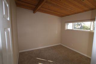 Photo 6: PACIFIC BEACH Condo  ()  : 2 bedrooms : 1792 Missouri Street in San Diego