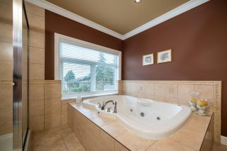 Photo 26: 6390 GORDON Avenue in Burnaby: Buckingham Heights House for sale (Burnaby South)  : MLS®# R2605335