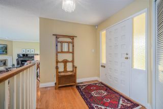 Photo 2: 7891 WELSLEY DRIVE in Burnaby: Burnaby Lake House for sale (Burnaby South)  : MLS®# R2509327