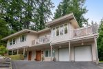 Main Photo: 5645 WESTPORT Road in West Vancouver: Eagle Harbour House for sale : MLS®# R2621210