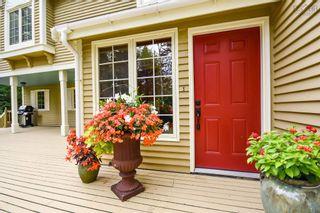 Photo 5: 164 Micmac Drive in Hammonds Plains: 21-Kingswood, Haliburton Hills, Hammonds Pl. Residential for sale (Halifax-Dartmouth)  : MLS®# 202125314