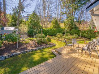 Photo 8: 5294 Catalina Dr in : Na North Nanaimo House for sale (Nanaimo)  : MLS®# 873342