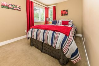 "Photo 12: 7 22865 TELOSKY Avenue in Maple Ridge: East Central Townhouse for sale in ""WINDSONG"" : MLS®# R2377413"