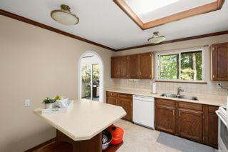 Photo 8: 4369 Northridge Cres in : SW Northridge House for sale (Saanich West)  : MLS®# 877677