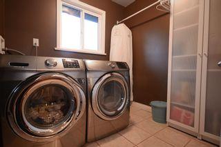 Photo 34: 25 PARKGROVE CRESCENT in Tsawwassen: Tsawwassen East House for sale ()  : MLS®# R2014418