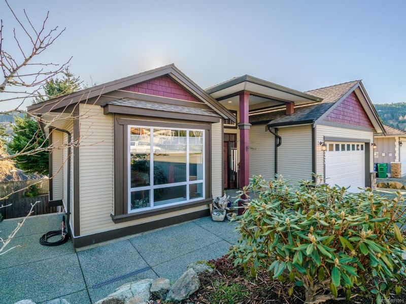 FEATURED LISTING: 4933 Ney Dr NANAIMO