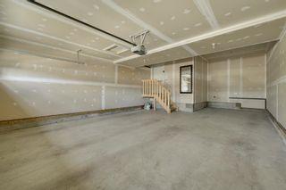 Photo 38: 1968 Adamson Terrace in Edmonton: Zone 55 House for sale : MLS®# E4259862