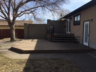 Photo 21: 233 50 Avenue in Coalhurst: NONE Residential for sale : MLS®# A1090752