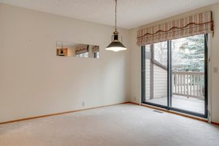 Photo 7: 802 EDGEMONT RD NW in Calgary: Edgemont House for sale : MLS®# C4221760