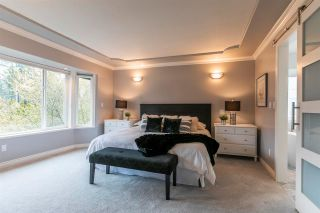 Photo 17: 5618 124A Street in Surrey: Panorama Ridge House for sale : MLS®# R2560890