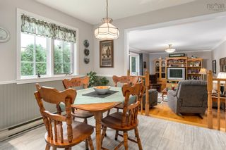 Photo 13: 52 Sweeny Lane in Bridgewater: 405-Lunenburg County Residential for sale (South Shore)  : MLS®# 202122653