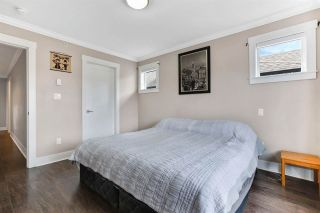 """Photo 18: 38 10151 240 Street in Maple Ridge: Albion Townhouse for sale in """"ALBION STATION"""" : MLS®# R2566036"""