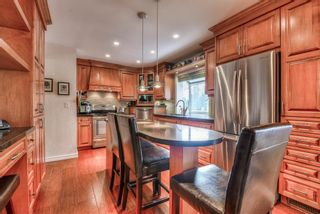 Photo 6: 7349 WHITBY PLACE in Delta: Nordel House for sale (N. Delta)  : MLS®# R2227620