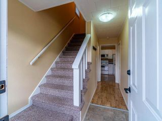 Photo 12: 513 VICTORIA STREET: Lillooet Full Duplex for sale (South West)  : MLS®# 164437
