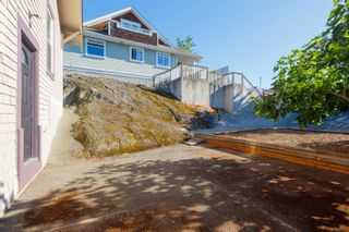 Photo 35: 483 Constance Ave in : Es Saxe Point House for sale (Esquimalt)  : MLS®# 854957