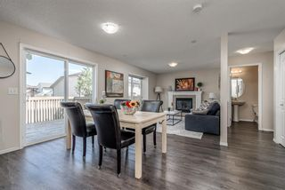 Photo 7: 122 Luxstone Road SW: Airdrie Detached for sale : MLS®# A1129612