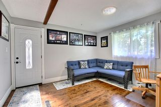 Photo 16: 5314 57 Avenue: Olds Detached for sale : MLS®# A1146760