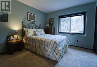 Photo 14: L3, 593038 Range Road 122 in Rural Woodlands County: House for sale : MLS®# A1095782